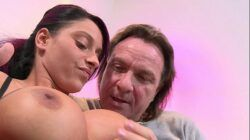 Superhupen – Niki Sweetheart 1