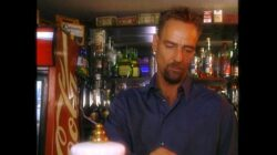 Stories From The Porno Bar Full Movie
